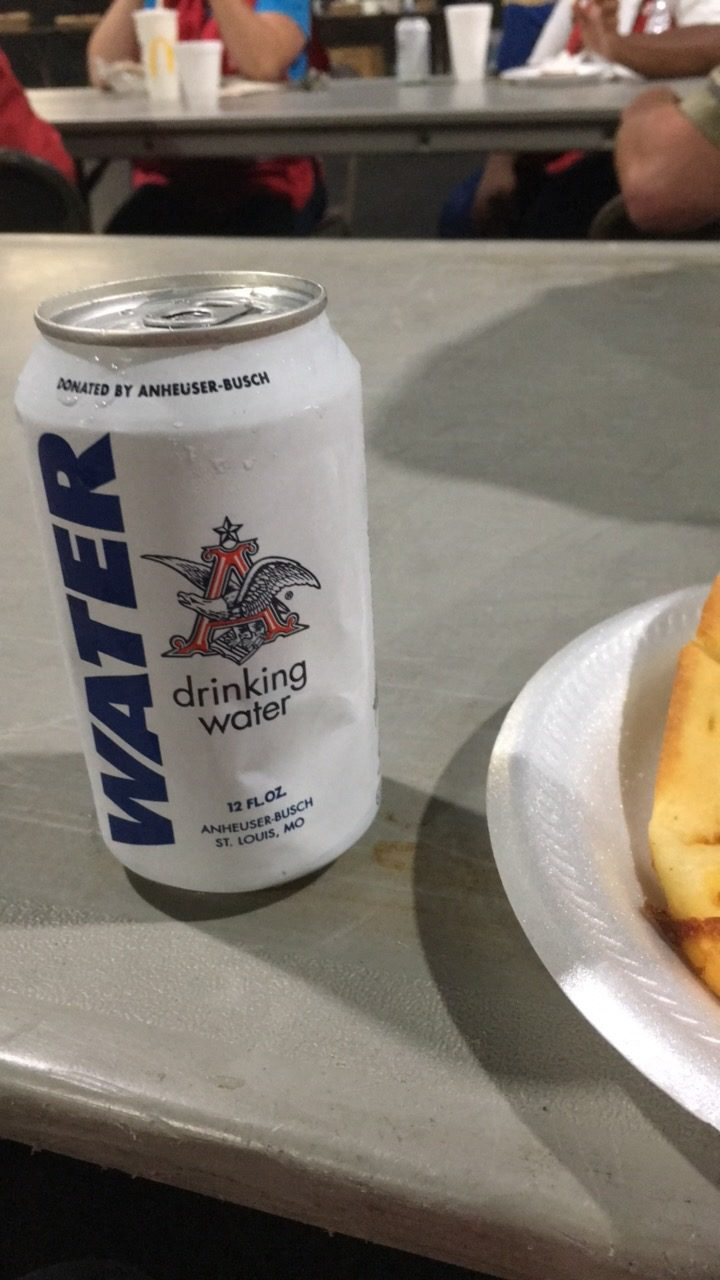 This Beer Taste Funny